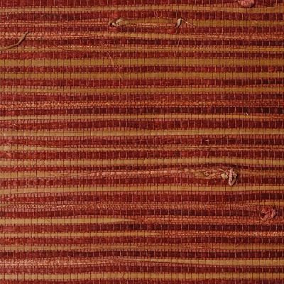 Kravet Wallcovering WTO6152  Search Results