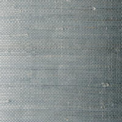 Kravet Wallcovering WTO6164  Search Results