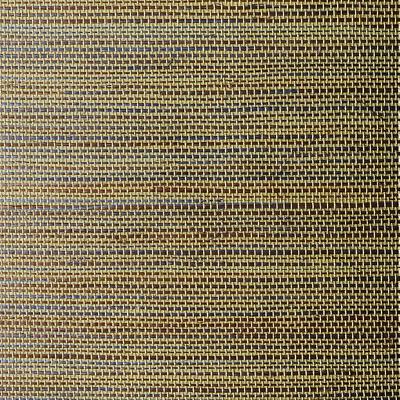 Kravet Wallcovering WTO6167  Search Results