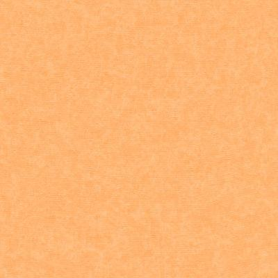 York Wallcovering Linen Texture                                      Oranges              Search Results