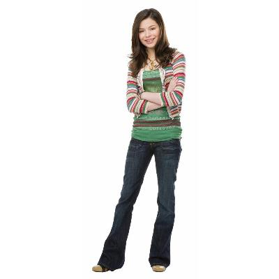 York Wallcovering iCarly Giant Wall Decal  Search Results