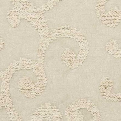 Softline Home Fashions Strathcona Sage Search Results