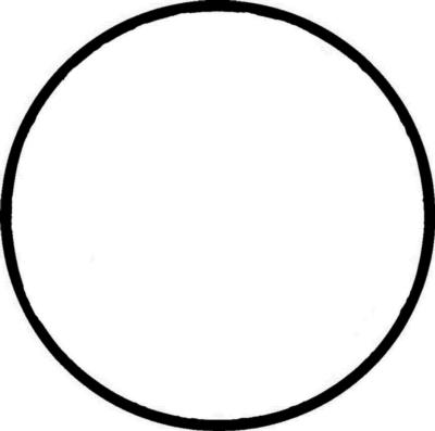 Tableaux  Trento Circle-Single Sided  Search Results