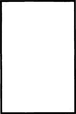 Tableaux  Pueblo Large Rectangle-Single Sided  Search Results