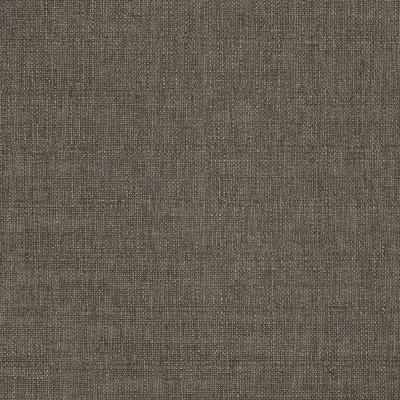 Fabricut Fabrics PLAZA SEAGRASS Search Results