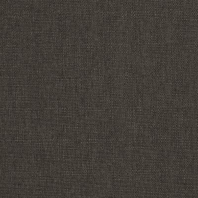 Fabricut Fabrics PLAZA CHARCOAL Search Results