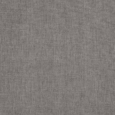 Fabricut Fabrics PLAZA MOON Search Results