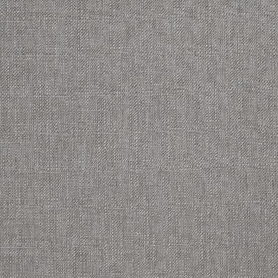 Fabricut Fabrics PLAZA METAL Search Results