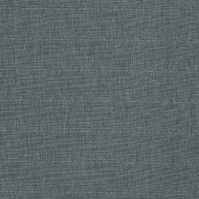Fabricut Fabrics PLAZA HYDRO Search Results