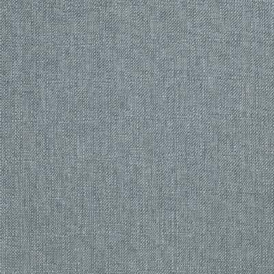 Fabricut Fabrics PLAZA SKY Search Results