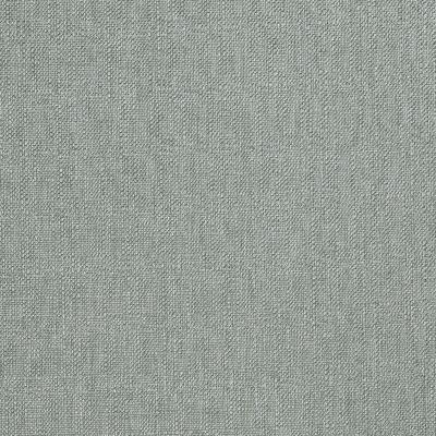 Fabricut Fabrics PLAZA WATERFALL Search Results