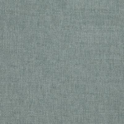 Fabricut Fabrics PLAZA DRAGONFLY Search Results