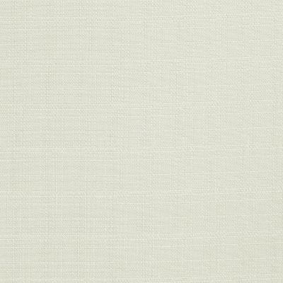 Fabricut Fabrics PLAZA CREAM Search Results