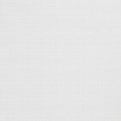 Fabricut Fabrics PLAZA ICE Search Results