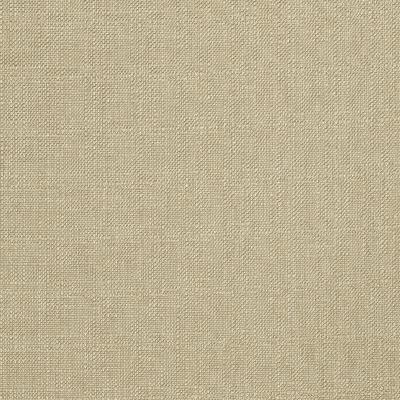 Fabricut Fabrics PLAZA RAFFIA Search Results
