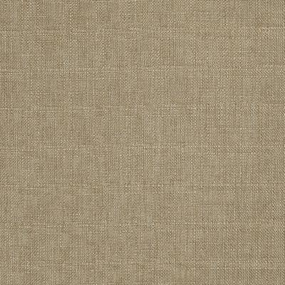 Fabricut Fabrics PLAZA DUNE Search Results