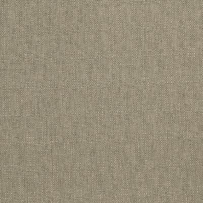 Fabricut Fabrics PLAZA LINEN Search Results