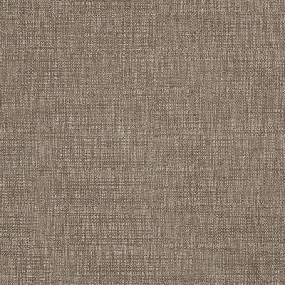 Fabricut Fabrics PLAZA MOCHA Search Results