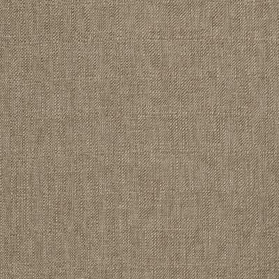 Fabricut Fabrics PLAZA BUFF Search Results