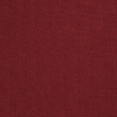 Fabricut Fabrics PLAZA POPPY Search Results