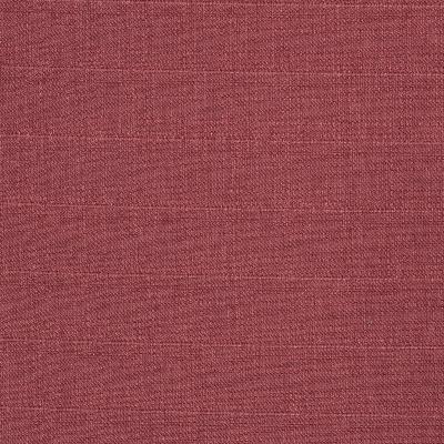 Fabricut Fabrics PLAZA FLAMINGO Search Results