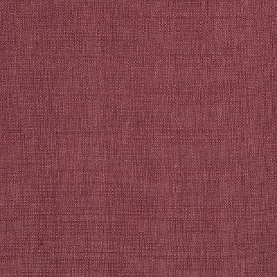 Fabricut Fabrics PLAZA MAGENTA Search Results