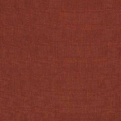 Fabricut Fabrics PLAZA CARDINAL Search Results