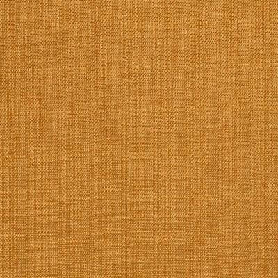 Fabricut Fabrics PLAZA FUSION Search Results
