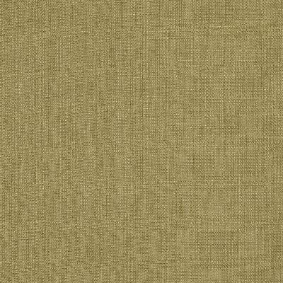 Fabricut Fabrics PLAZA FERN Search Results