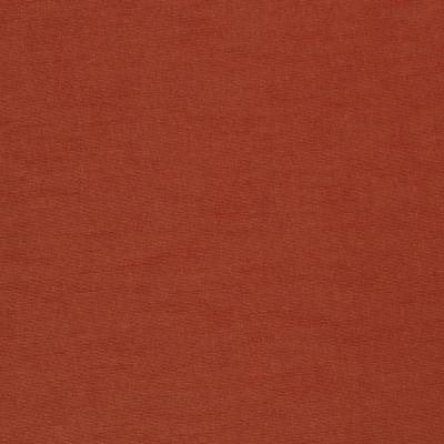 Fabricut Fabrics INDIVIDUAL FIRE Search Results