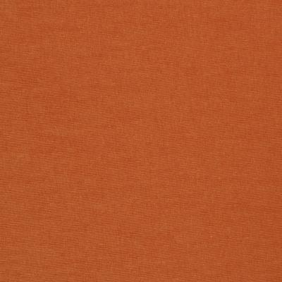 Fabricut Fabrics INDIVIDUAL CANYON Search Results
