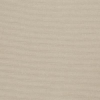 Fabricut Fabrics INDIVIDUAL STONE Search Results