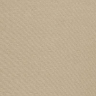 Fabricut Fabrics INDIVIDUAL LINEN Search Results