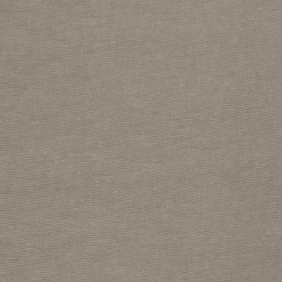 Fabricut Fabrics INDIVIDUAL ELEPHANT Search Results