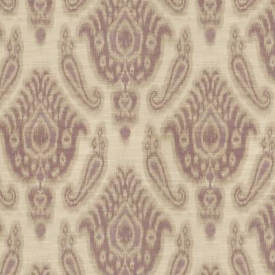 Fabricut Fabrics LOVE ME IKAT IRIS Search Results