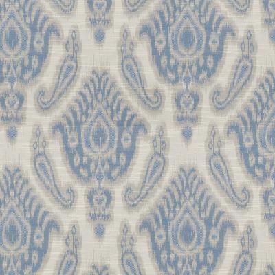 Fabricut Fabrics LOVE ME IKAT COBALT Search Results