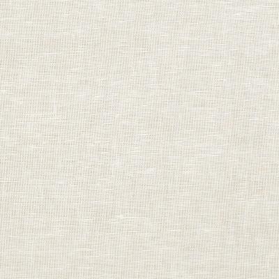 Fabricut Fabrics ABALONE IVORY Search Results