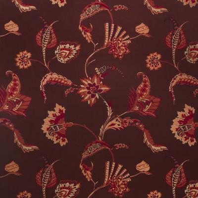 Fabricut Fabrics BLAIR AUBERGINE Search Results