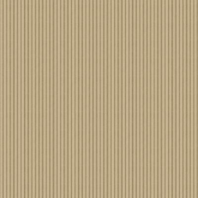 Fabricut Fabrics CARLTON TAUPE Search Results