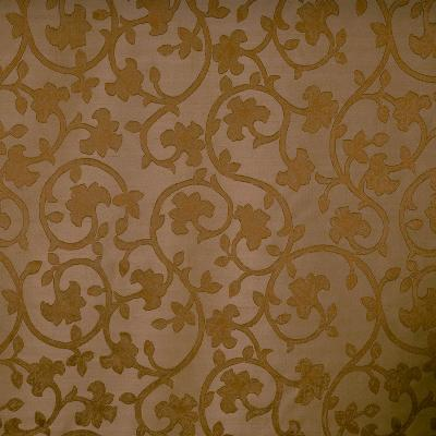 Vervain Fabrics BAROQUE SCROLL BRANDY Search Results