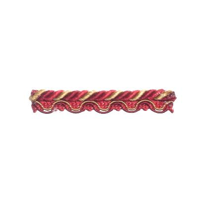 Vervain Trim CUMMINGS RUBY Search Results