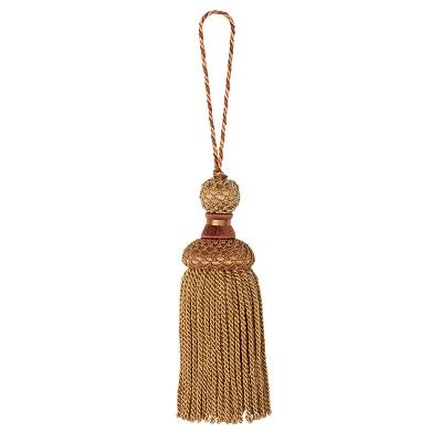 Vervain Trim KEES CARAMEL SPICE Search Results