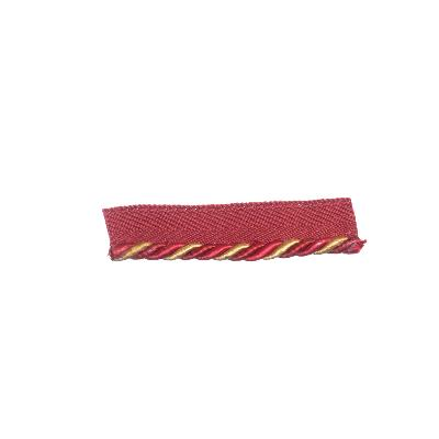 Vervain Trim CARROLL RUBY Search Results