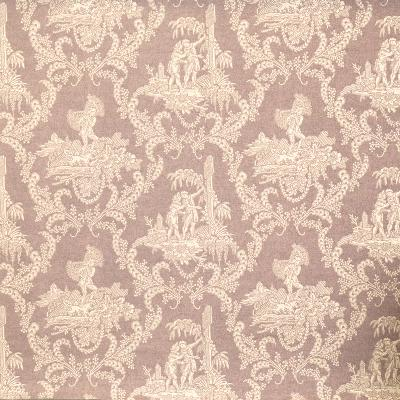 Vervain Fabrics HAMLETS TOILE LILAC Search Results