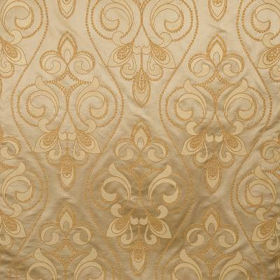 Vervain Fabrics PANACHE PEARLESCENT Search Results