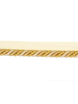 Stroheim And Romann Trim ACCENT GOLDEN Stroheim Trim