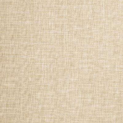 Trend  01249 TAUPE Search Results