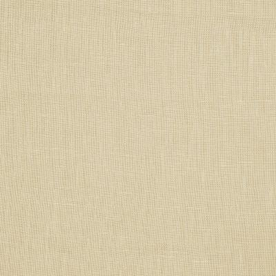 Trend  01367 LINEN Search Results
