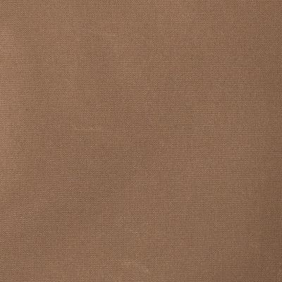 Fabricut Fabrics TOPAZ JUTE Search Results