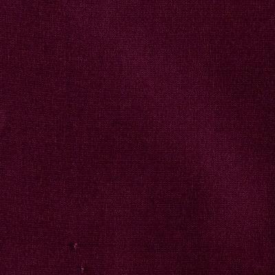 Fabricut Fabrics TOPAZ VALENTINE Search Results